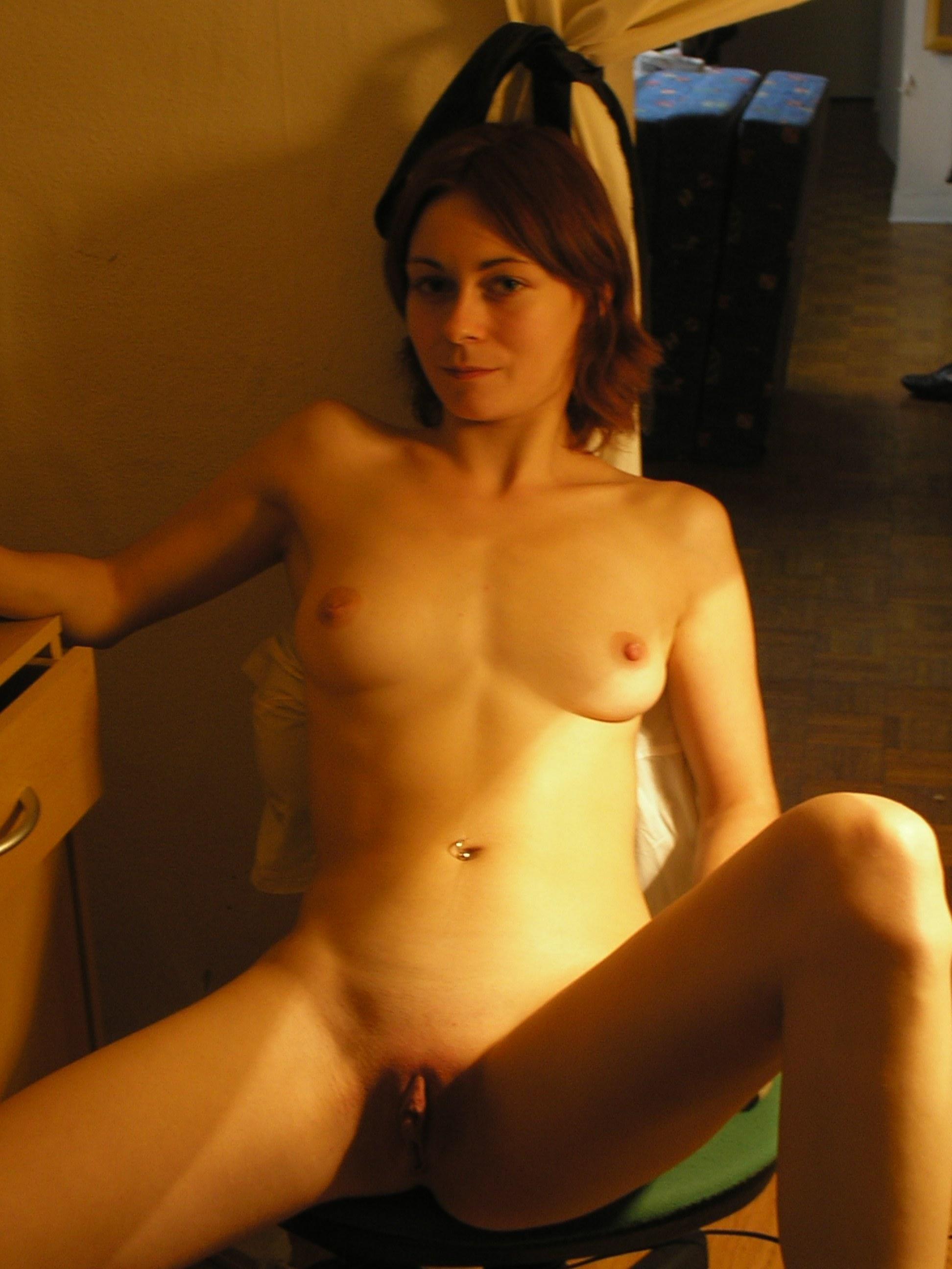 Chatte poilue photo escorts trans